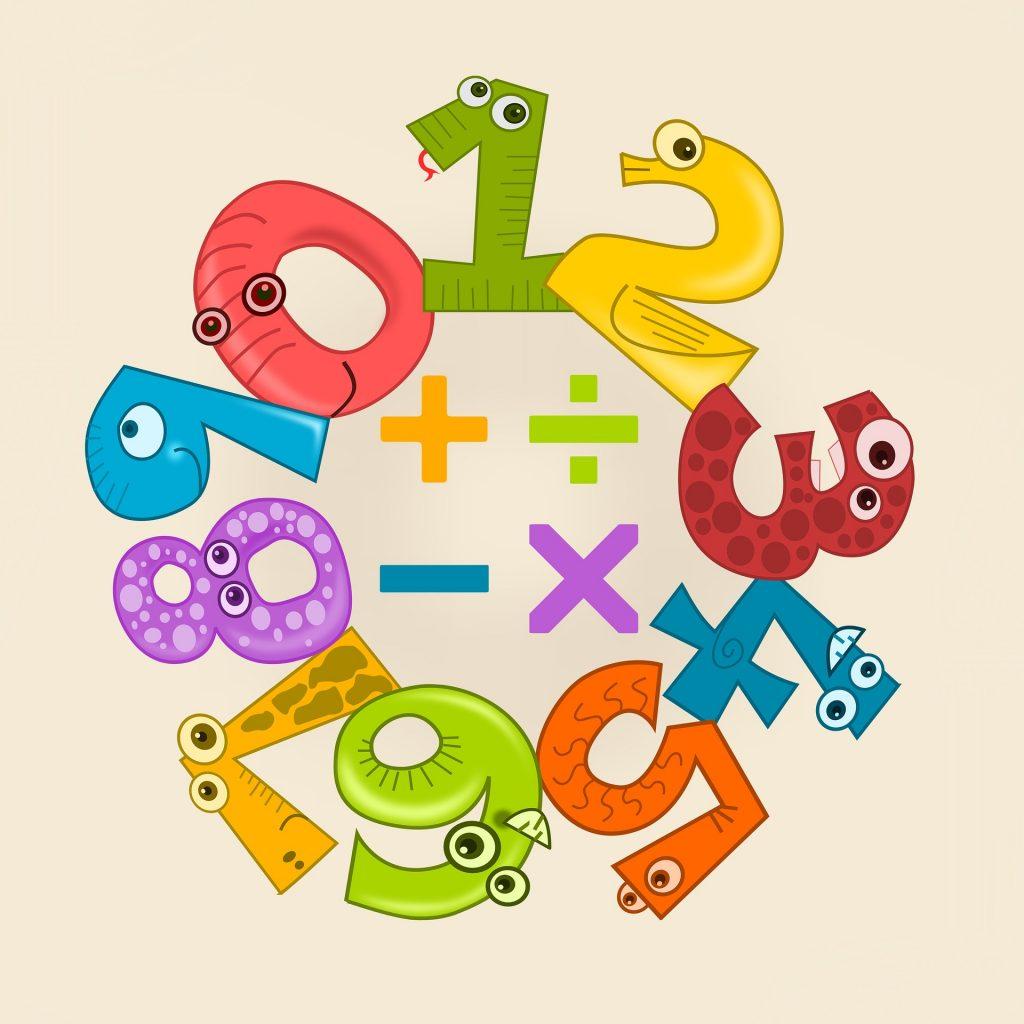L'attribut alt de cette image est vide, son nom de fichier est mathematics-1044087_1920-1024x1024.jpg.